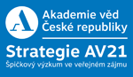 logo male_strategie21