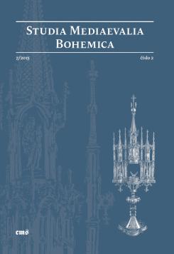 studia-mediaevalia-bohemica-7-2015-cislo-2