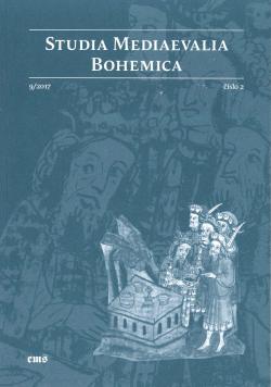 studia-mediaevalia-bohemica-9-2017-cislo-2
