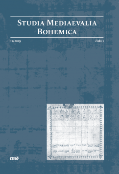 studia-mediaevalia-bohemica-10-2018-cislo-22