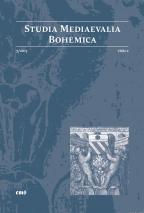 studia-mediaevalia-bohemica-5-2013-number-2
