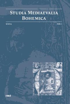 studia-mediaevalia-bohemica-6-2014-number-1