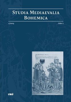 studia-mediaevalia-bohemica-1-2009-number-2
