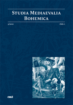 studia-mediaevalia-bohemica-1-2010-number-1