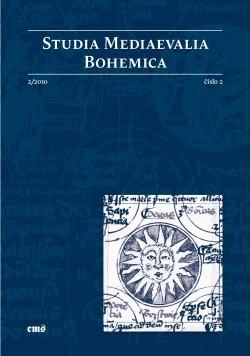 studia-mediaevalia-bohemica-1-2010-number-2