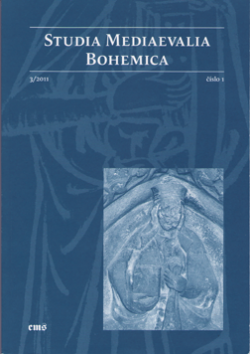 studia-mediaevalia-bohemica-1-2011-number-1