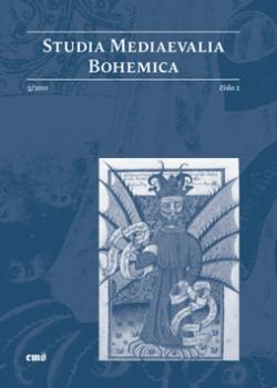 studia-mediaevalia-bohemica-1-2011-number-2