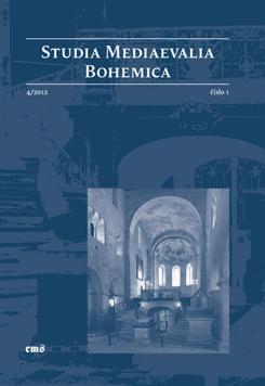 studia-mediaevalia-bohemica-1-2012-number-1