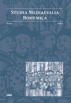 studia-mediaevalia-bohemica-6-2014-number-2