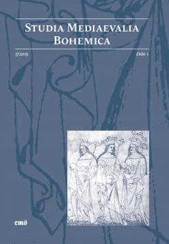 studia-mediaevalia-bohemica-7-2015-number-1
