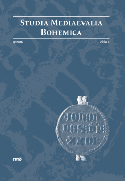 studia-mediaevalia-bohemica-8-2016-number-2