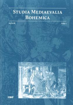 studia-mediaevalia-bohemica-1-2018-number-1