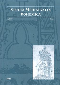 studia-mediaevalia-bohemica-10-2018-number-2