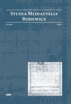 studia-mediaevalia-bohemica-11-2019-number-1