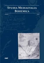 studia-mediaevalia-bohemica-1-2009-number-1