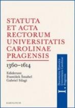statuta-et-acta-rectorum-universitatis-carolinae-pragensis-1360-1614