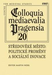 politicke-promeny-a-socialni-inovace