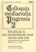 boleslav-ii-der-tschechische-staat-um-das-jahr-1000