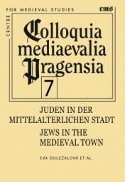 juden-in-der-mittelalterlichen-stadt-jews-in-the-medieval-town