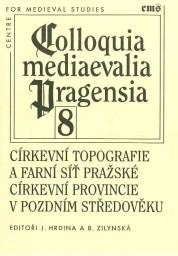 cirkevni-topografie-a-farni-sit-prazske-cirkevni-provincie-v-pozdnim-stredoveku