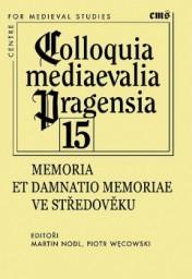 memoria-et-damnatio-memoriae-ve-stredoveku