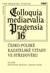 cesko-polske-kazatelske-vztahy-ve-stredoveku