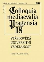 stredoveka-univerzitni-vzdelanost