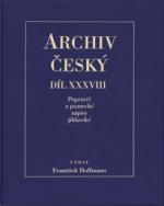 popravci-a-psanecke-zapisy-jihlavske-z-let-1405-1457