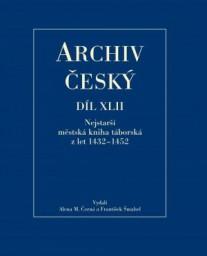 nejstarsi-mestska-kniha-taborska-z-let-1432-1452