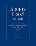 acta-correctoris-cleri-civitatis-et-diocesis-pragensis-annis-1407-1410-comparata