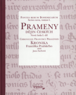 chronicon-francisci-pragensis-kronika-frantiska-prazskeho