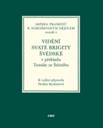 videni-svate-brigity-svedske-v-prekladu-tomase-ze-stitneho
