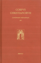 catalogi-librorum-vetustissimi-universitatis-pragensis