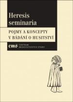 heresis-seminaria