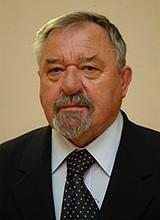 Image Prof. PhDr. František Šmahel, DrSc., Dr.h.c.