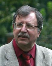 Image Josef Žemlička