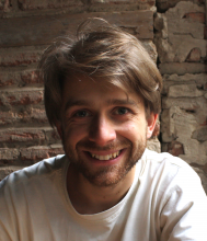 Image Martin Šorm