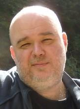 Image Jiří Militký