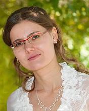 Image Adéla Ebersonová