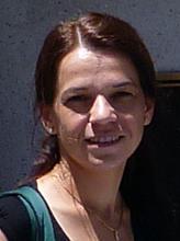 Image Eva Doležalová