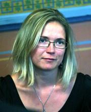 Image Pavlína Cermanová