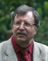 obrázek Prof. PhDr. Josef Žemlička, DrSc.