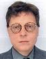 obrázek Prof. PhDr. Martin Nejedlý, Dr.