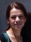 obrázek PhDr. Eva Doležalová, Ph.D.