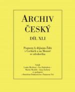 prameny-k-dejinam-zidu-v-cechach-a-na-morave-ve-stredoveku-od-pocatku-do-roku-1347