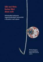 ubi-est-finis-huius-libri-deus-scit