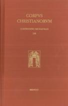 catalogi-librorum-vetustissimi-universitatis-pragensis-die-ltesten-b-cherkataloge-der-prager-universit-t