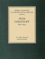 petr-chelcicky-siet-viery