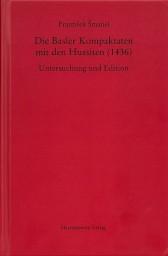 die-basler-kompaktaten-mit-den-hussiten-1436