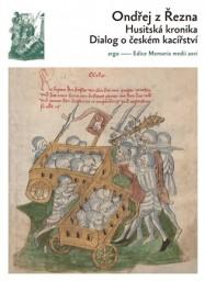ondrej-z-rezna-husitska-kronika